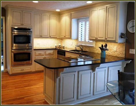 cost to restain kitchen cabinets cost to refinish cabinets diy tips for refinishing kitchen