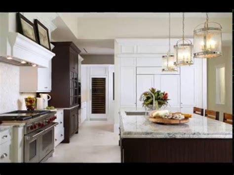 beach house kitchens coastal living ideas youtube
