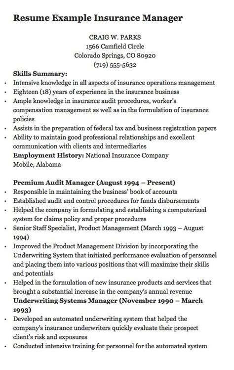 Knowledge Operations Management Resume by 1895 Best Free Resume Sle Images On