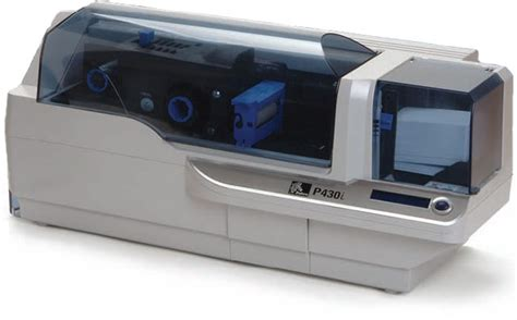 Zebra P430i (rohs) Single & Double Sided Card Printer. Market Research Companies In Delhi. Oklahoma Criminal Defense Attorney. Cincinnati Auto Insurance Freezing Cord Blood. Linux Web Server Software Botox Consent Forms. Block Websites In Firefox Design A Iphone App. Chiropractor In Aurora Il Car Rental Alghero. Where To Buy A Lock Picking Set. What Is The Treatment For Multiple Sclerosis