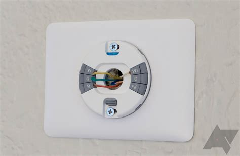 Nest Thermostat Review Kind Silly Not Buy One