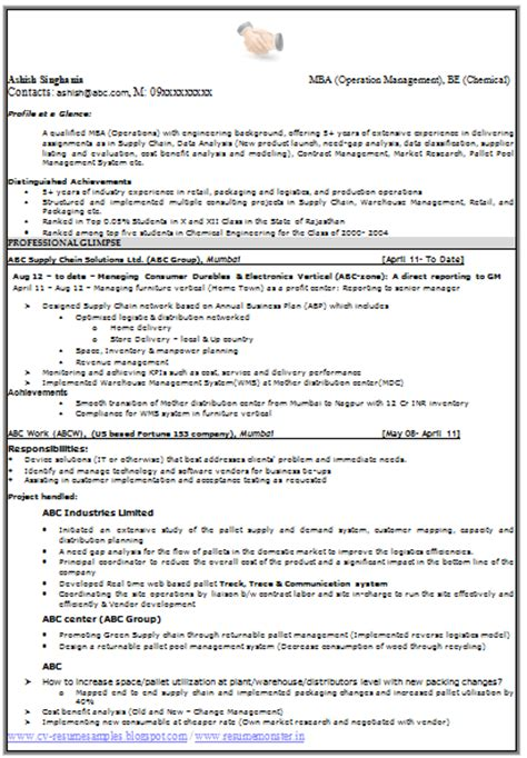Travelling Hobby Resume by 10000 Cv And Resume Sles With Free Cv Sle