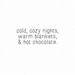 Cute Winter Quotes Tumblr | www.pixshark.com - Images ...