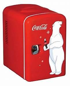Acheter Un Frigo : ou acheter un mini frigo coca cola frigomalin ~ Premium-room.com Idées de Décoration
