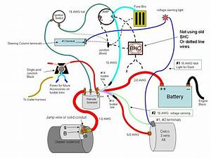 John Deere 4020 Generator Wiring Diagram  John  Free Engine Image For User Manual Download