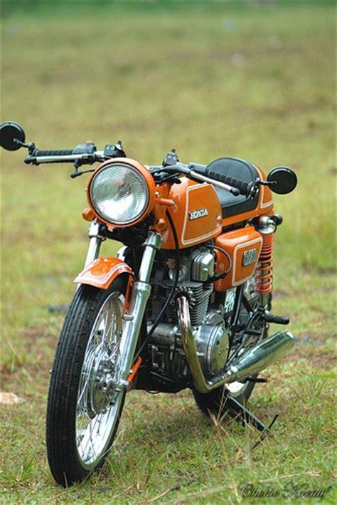 best 25 vintage honda motorcycles ideas on honda motorcycles honda scrambler and