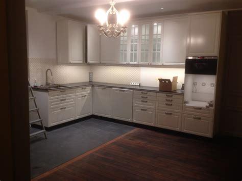 cuisine beauvais rénovation appartement beauvais clermont oise