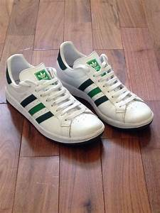 Grand Prix Originals : grand prix shoe adidas originals white green from ~ Jslefanu.com Haus und Dekorationen