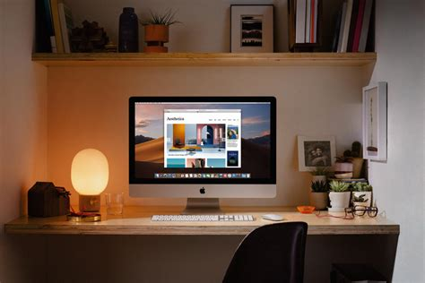 powerful utilities    mac feel  home
