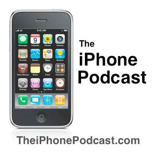 podcast iphone the iphone podcast episode 22 now iphone in