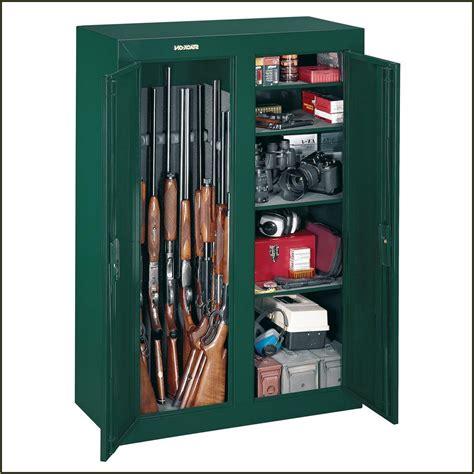gun cabinets walmart canada stack on gun cabinets walmart home design ideas