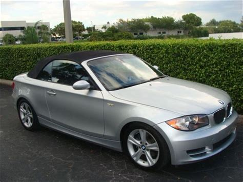 bmw used cars for bmw used cars car picture