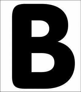 big and bold stencils from the stencil library buy big With where to buy large letter stencils