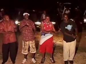 Video clip hay Msondo Ngoma Music Band Cheusi Magala ...