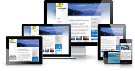 web design website design in west branch michigan best website design
