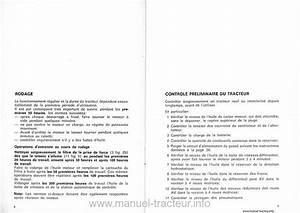 Controle Technique Ploemeur : guide entretien same buffalo 130 ~ Nature-et-papiers.com Idées de Décoration
