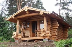 1 maison a ossature bois mob isolee en materiaux With prix gros oeuvre maison 0 construction villas bois constructeur de maison bois