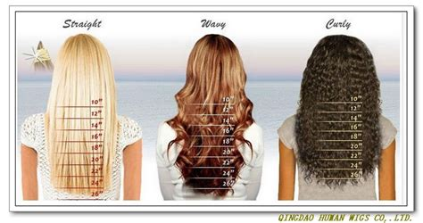 28 Inches Beyonce Wave #27 Highlight #30 Indian Remy Hair