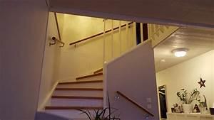 Treppe Handlauf Höhe Berechnen : treppen handlauf gel ~ Themetempest.com Abrechnung