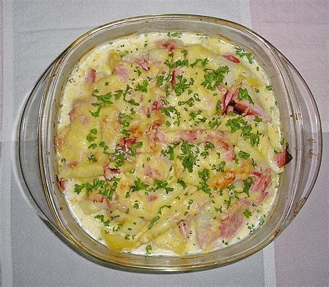 kartoffel spargel auflauf kartoffel spargel auflauf kochkurs chefkoch