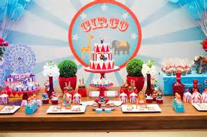 centerpieces rental top 10 all time most popular kids birthday themes