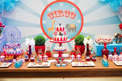 10 most creative birthday party themes for top 10 all time most popular kids birthday themes