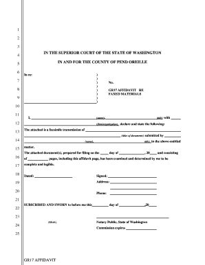 aha instructor forms aha instructor monitoring tool fill online printable