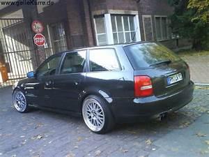 Audi A4 B5 Tuning Teile : audi b5 a4 8d von a4b58d tuning community ~ Jslefanu.com Haus und Dekorationen