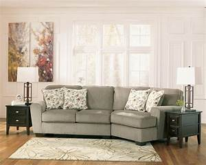 Furniture remarkable american freight sectionals for cozy for Cheap sectional sofas pittsburgh