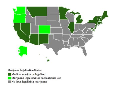 what was the state to legalize marijuana i agree to see