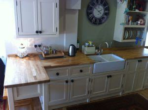 kitchens with belfast sinks the olive branch testimonial nicky s kitchen 6601