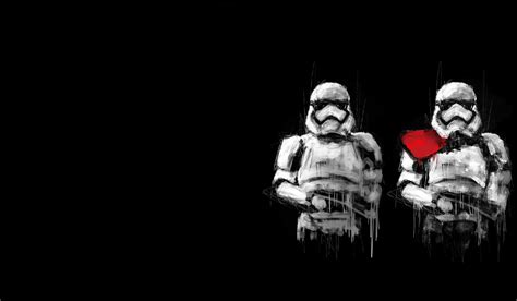 stormtrooper background stormtroopers wallpapers wallpaper cave