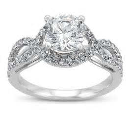 sales on engagement rings disney princess engagement rings for sale images