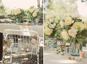 rustic vintage wedding ideas green wedding shoes With vintage wedding theme ideas