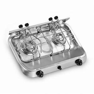 Plaque Cuisson 2 Feux : plaque de cuisson dometic pi2232m 2 feux leader loisirs ~ Dailycaller-alerts.com Idées de Décoration