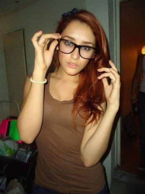 Sexy Redheads Pics