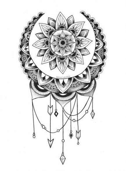 23+ Trendy Tattoo Compass Thigh Ink #tattoo   Tattoos, Body art tattoos, Mandala tattoo