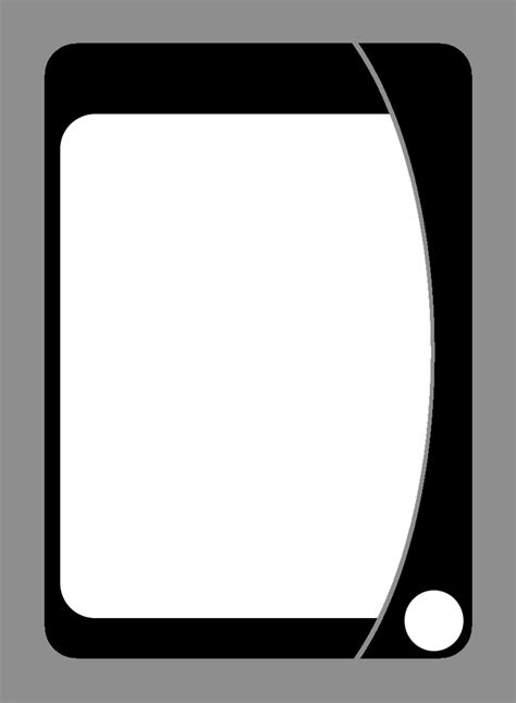 Check spelling or type a new query. FREE Playing Card Template by LiveInAMoment on DeviantArt