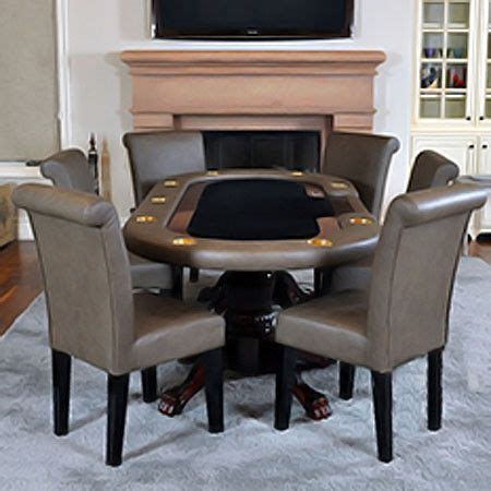 images  game rooms  pinterest game tables