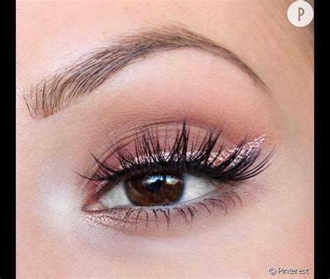 Tuto maquillage pour les yeux verts youtube