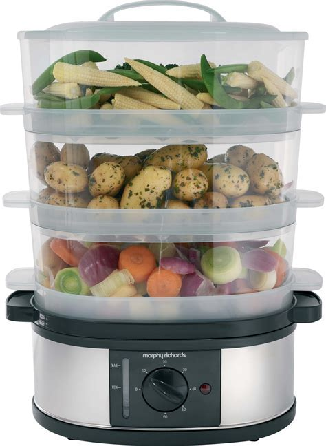 Top 10 Home Appliances Gift Ideas   Topline.ie