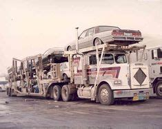 32 best car hauler trucks images tow truck trailers for sale transportation