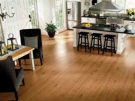 is bamboo flooring for kitchens things you need to about bamboo flooring 9012