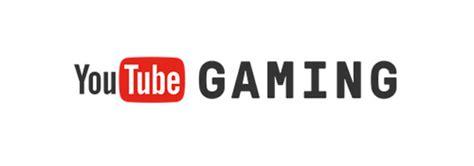 Une Plateforme 100% Jeux Vidéo