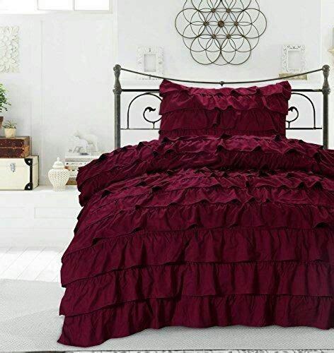 desain kamar tidur sesuai nama zodiak informasi desain  tipe rumah