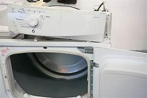 Waschmaschine Heizt Nicht Mehr : 5 gr nde warum der trockner nicht mehr funktioniert ratgeber ~ Frokenaadalensverden.com Haus und Dekorationen