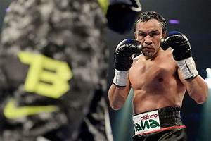 Top 5 Mexican Boxers