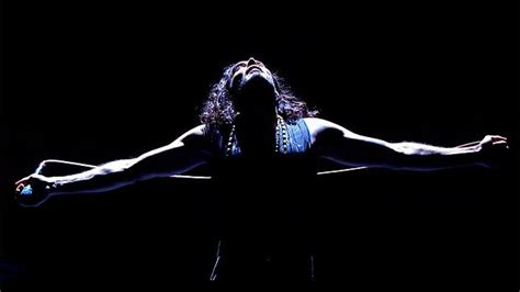 russell brand rebirth tour russell brand to embark on mammoth re birth tour the list