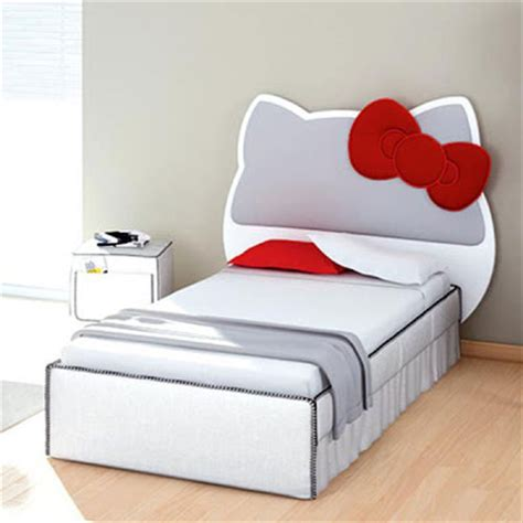 Hello Bed by Hello Beds Hello Forever