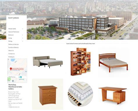 scott jordan brooklyn navy yard pixviewer web solutions